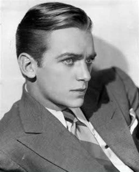 mens hair styles from 1920s america 30 s mens hairstyles mens hairstyles 2018