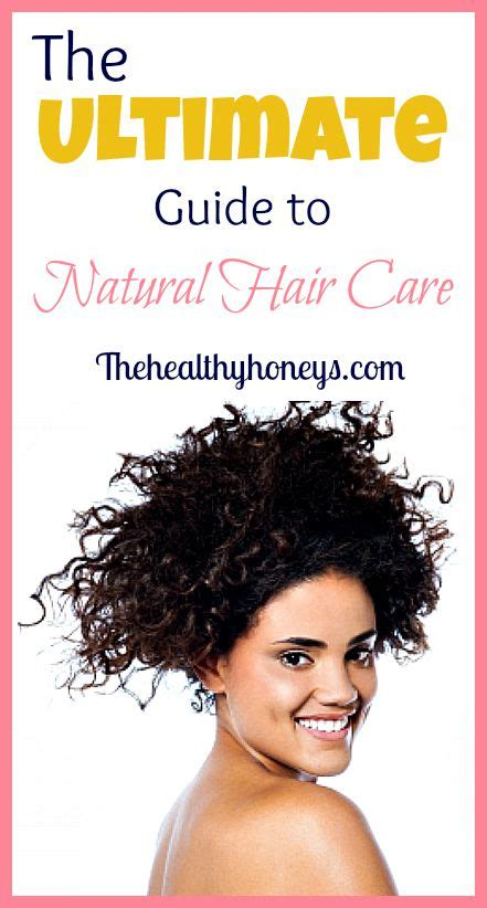 the ultimate guide to gorgeous african american hair fox news 344 best images about black is beautiful hair care on