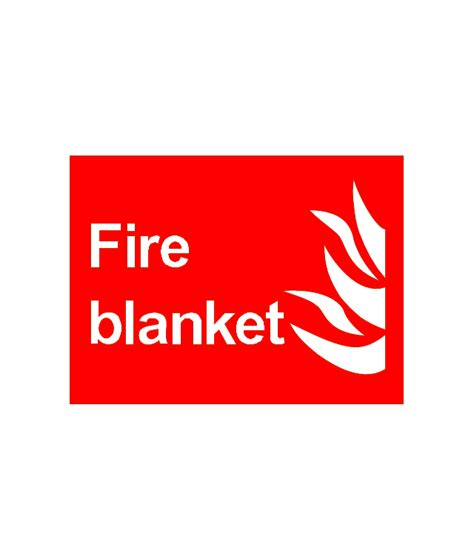 Cad Kitchen Design Software Free Download Fire And Emergency Plans Emergency Plan Emergency Plan