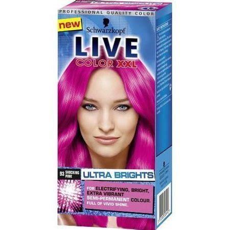livid color gdzie kupić schwarzkopf live color xxl zapytaj onet pl