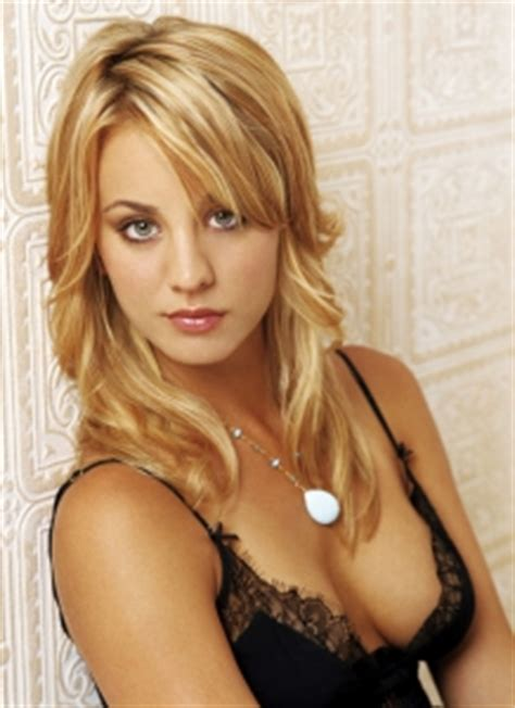 state farm commercial actress jessica kaley cuoco actress review