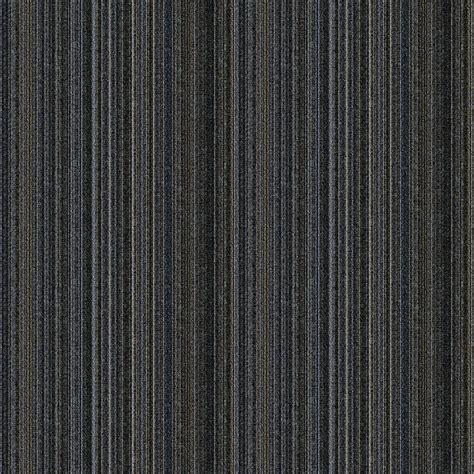 fabric pattern texture seamless high resolution seamless textures november 2012