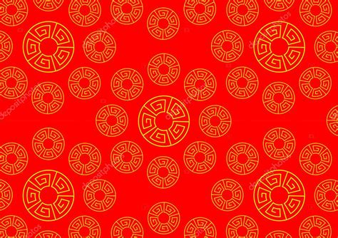 pattern china vector chinese vector seamless patterns stock vector 169 pranee13