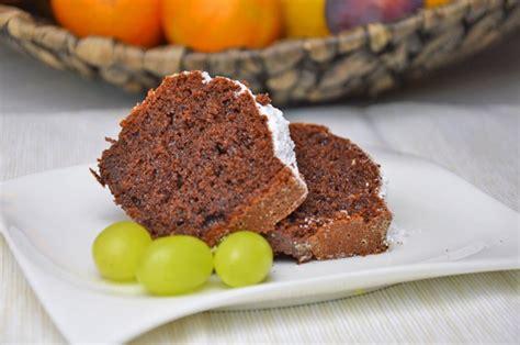 kuchen im becher becher kuchen kokos appetitlich foto f 252 r sie