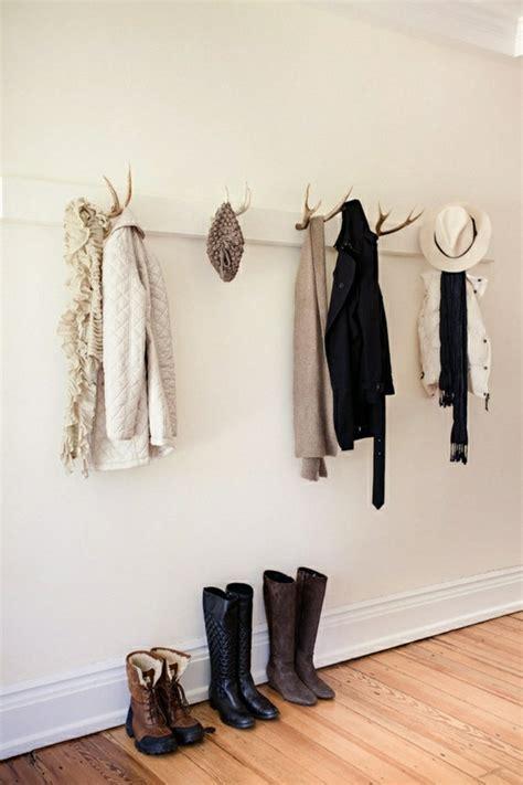 kleiderhaken diy 41 einzigartige kleiderhaken so wie sie die sehen