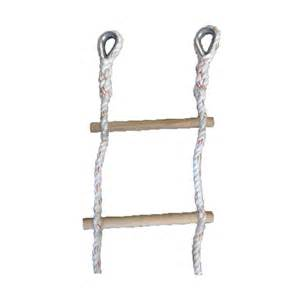 rope ladder home depot rope ladder pictures to pin on pinsdaddy