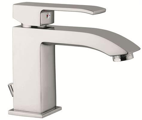 rubinetti paffoni prodotti d orazio s p a rubinetteria paffoni