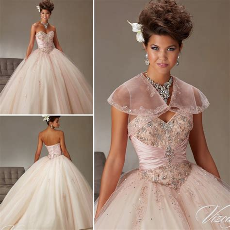 Wedding Gowns San Antonio Tx by Alamo Bridal San Antonio Wedding Prom And Quinceanera