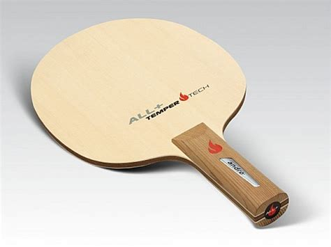 best table tennis racket for best tips for choosing the best table tennis racket