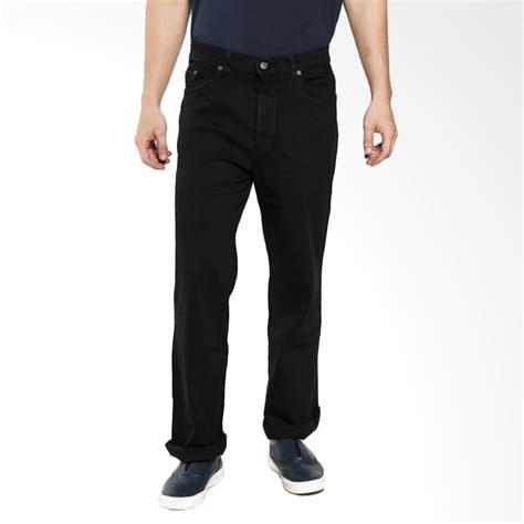 Daftar Celana Favo jual favo 127 9093 indigo celana panjang pria harga kualitas terjamin