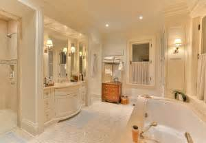 French country bathroom neutral french country bathroom neutral