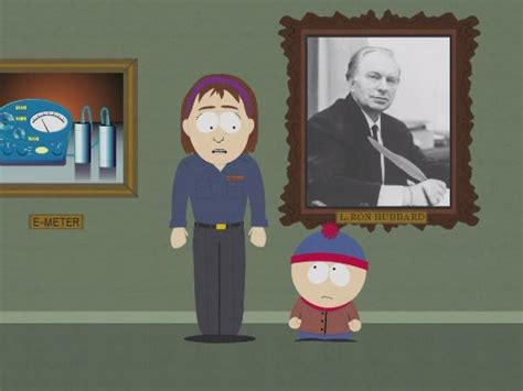 Trapped In The Closet South Park Episode by Quot South Park Quot Trapped In The Closet Tv Episode 2005 Imdb