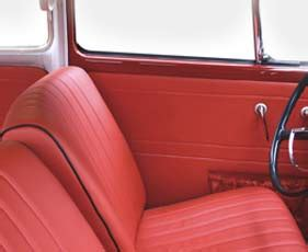 auto upholstery needs inc barret s auto marine interiors inc traverse city mi