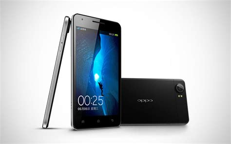 Oppo Smartphone oppo finder smartphone mikeshouts