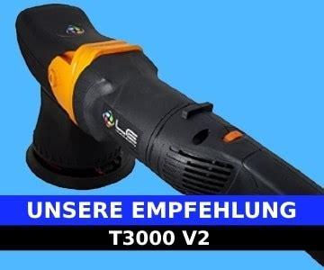 Polieren Mit Poliermaschine Anleitung by Auto Polieren Eine Schritt F 252 R Schritt Anleitung F 252 R Ein