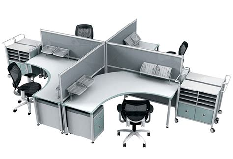Office Workstations Modular Office Workstations Izzy Clara Office