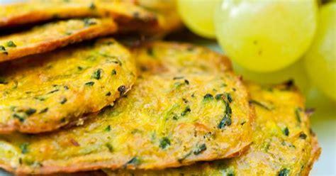 cuisine vegetarienne simple et rapide menus v 233 g 233 tariens de philippe la recette id 233 ale de menus