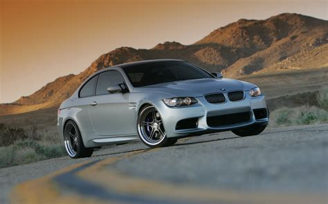 bmw sport m3 rs46 bmw m3 coupe by rdsport