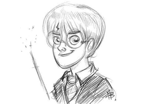 doodle bug bruce potter 11 best images about my works fan arts on