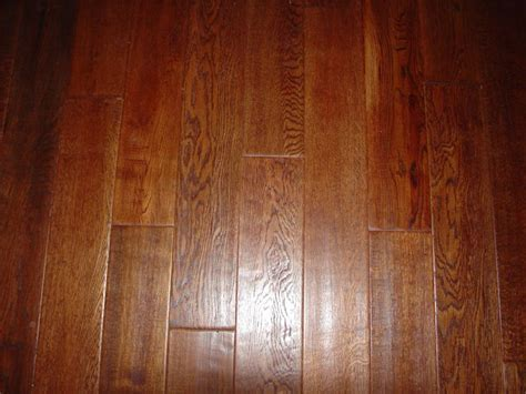 Types Of Hardwood Floors Pictures