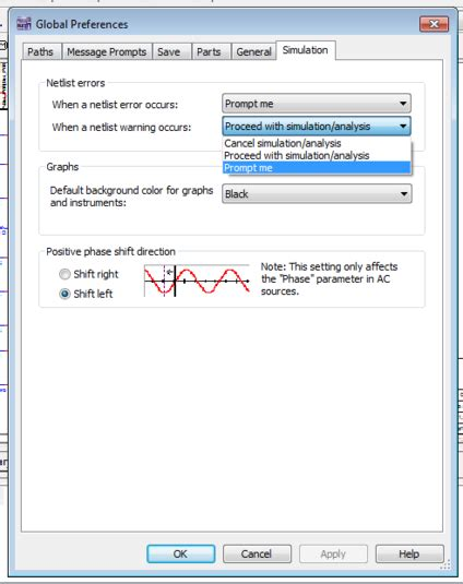 compress pdf below 200kb online download multisim 14 activation