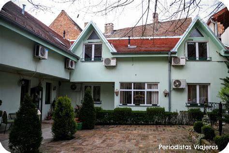 catamaran apartments novi sad serbia conociendo serbia novi sad y fruskagora periodistas