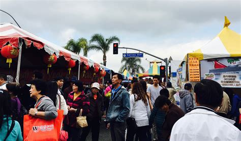 new year parade monterey park monterey park celebrates the year of the monkey this