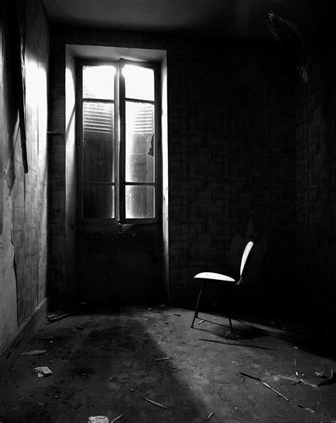 Derrière les murs | Florence Joubert photographe