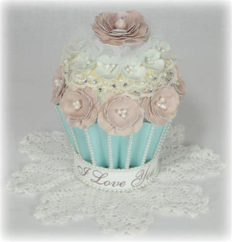 Paper Cupcake Craft - paper cupcake tara s craft studio