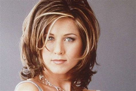 90s women hairstyles the best hairstyles from 90s tv shows stylist