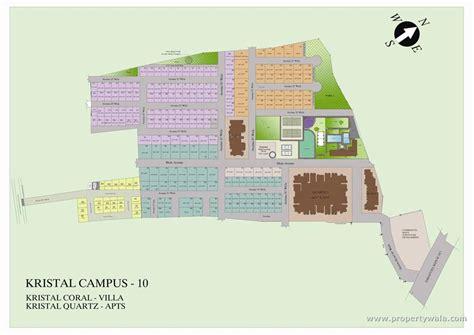 layout plan in bangalore kristal quartz sarjapur road bangalore apartment