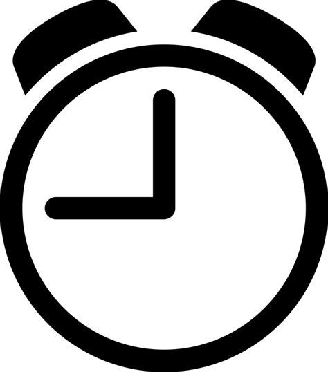 orologio clipart free wall clock clipart free clip free clip