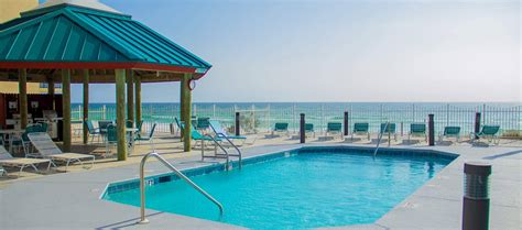 4 bedroom condo panama city beach panama city beach 2 bedroom condo rentals by owner amusing