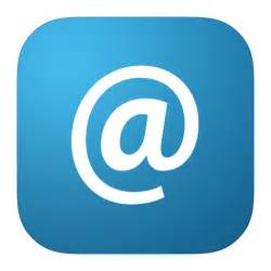 email icon email icons png