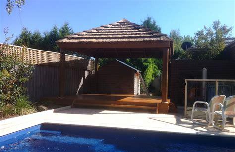 top 3 things you should know before choosing thatch roofing bali huts balihutsandoutdoorgazebos