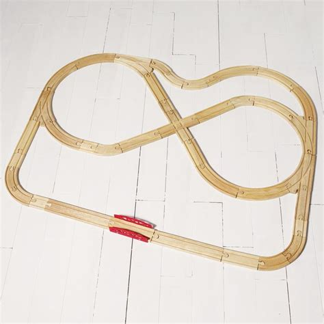 brio track layout design software 24 best eli s trains images on pinterest wooden train