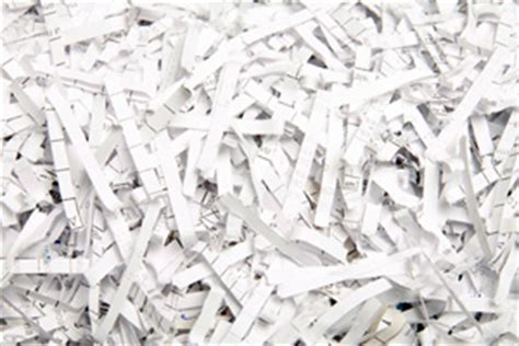 Forum Credit Union Shred Day 2014 boulder dam credit union shred day 2014 boulder city home of hoover dam lake mead