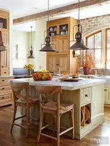 farm house kitchen ideas 25 best ideas about farmhouse kitchens on pinterest