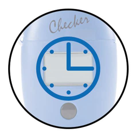 Free Chlorine Colorimeter Checker Hi 701 hi701 free chlorine checker end 7 13 2019 6 26 pm myt
