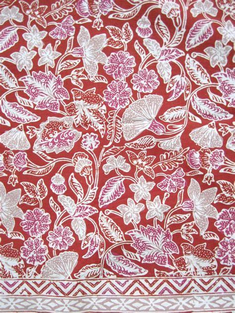 batik print wallpaper 17 best images about indonesian batik on pinterest