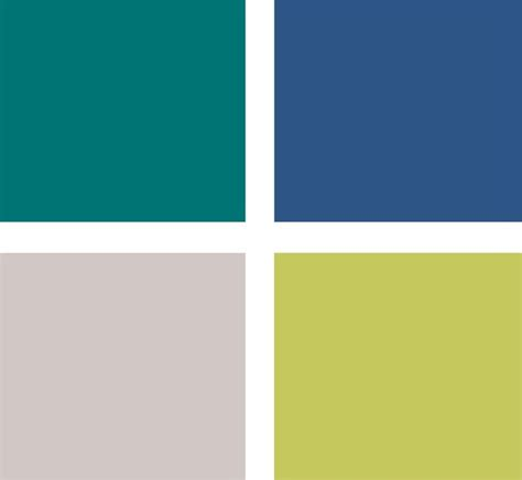 sherwin williams sassy blue 1241 17 best images about color palettes on pinterest paint