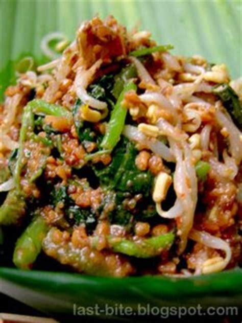 bumbu resep masakan indonesia