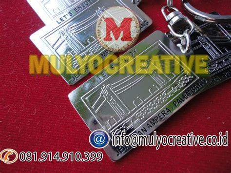 Jual Resin Lycal Murah gantungan kunci key accessories bikin pesan buat