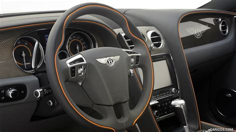 bentley steering wheel at night 2016 startech bentley continental gt v8 speed interior