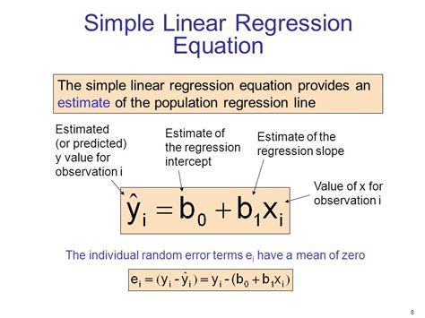 calculator regression online graphing calculator exponential regression online regresi