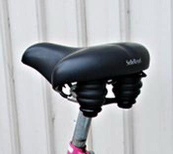 Sadel Sepeda Mtb Lebar Diskon macam macam sadel sepeda jual baju jersey celana sepeda mtb