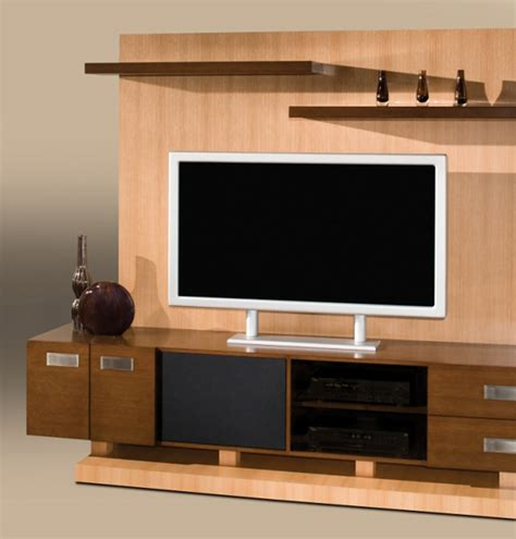 Lcd Tv Furniture For Living Room Lcd Unit Designs Living Room Living Room Lcd Unit Images