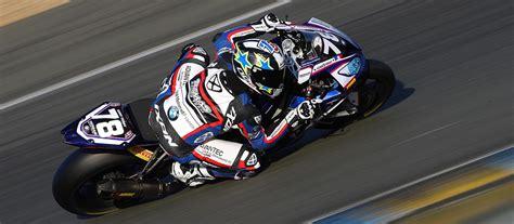 Mobile Nl Motorrad by Motorsport Bmw Motorrad Nl