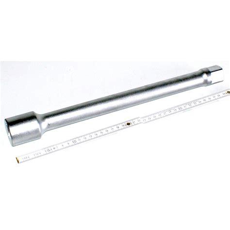 vorhänge 400 cm lang 1 zoll 25 4 mm verl 228 ngerung 400 mm 40 cm lang f 252 r lkw