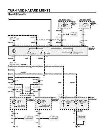 96 oldsmobile ciera fuse box diagram get free image about wiring diagram